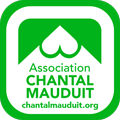 Association Chantal Mauduit